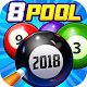 8 Ball Pool (game)
