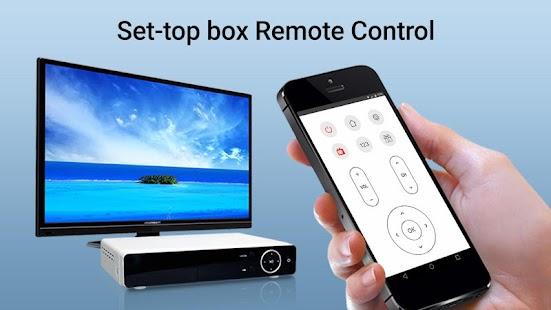 Tv Remote Download