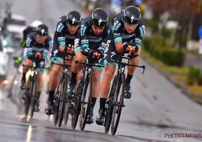 BORA-hansgrohe maakt selectie bekend voor Tour de France: twee Duitsers starten als kopmannen, ook Peter Sagan is van de partij