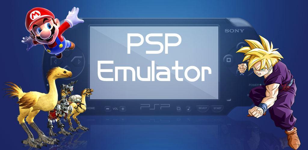 Dating Sims PSP-spel amerikansk hookup