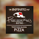 Download Infinito Pizzeria For PC Windows and Mac