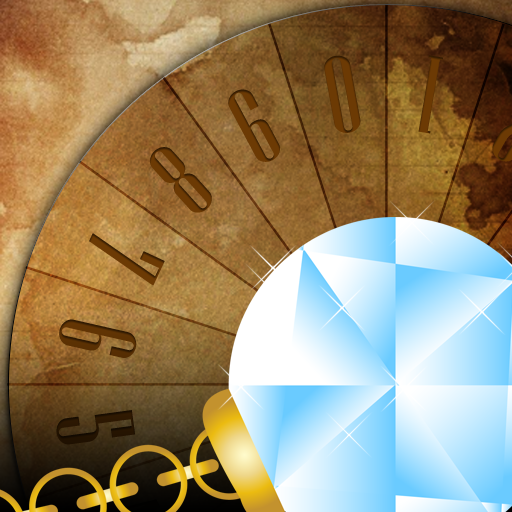 Pendulum Reading & Dowsing Pro Android APK Download Free By Jayasri Nagrale