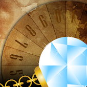 Pendulum Reading & Dowsing Pro Android APK Download Free By Jayasri Nagrale