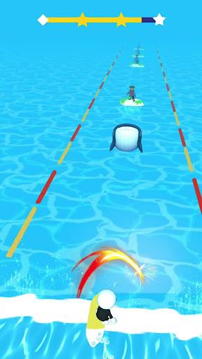 Rhythm Surfer  screenshots 3