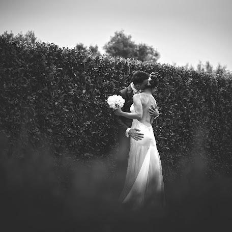 Свадебный фотограф Andrea Cofano (cofano). Фотография от 10.03.2018