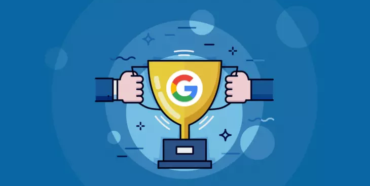 Some of the best paid SEO tools let you see how your competitor is performing and what strategies have they employed into their website.
