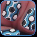 Gel Nails icon