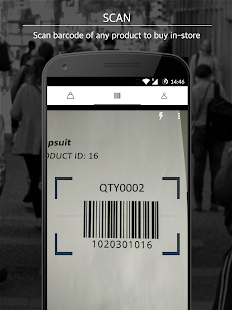 MishiPay- screenshot thumbnail