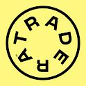 Tradera – köp & sälj begagnat icon