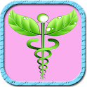 Health Topics free icon