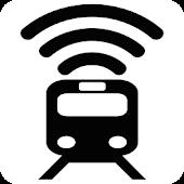 Moscow Subway Wifi Auto-login