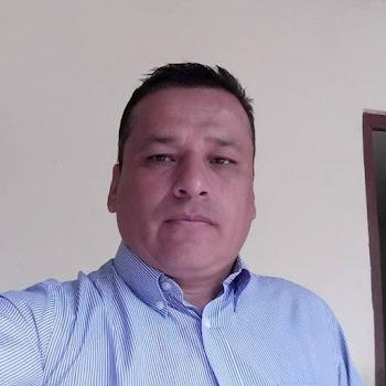 Foto de perfil de ganador1a1