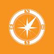 Dulani Center icon