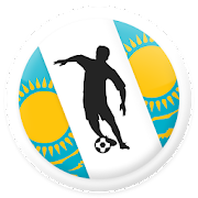Kazakhstan Football League - Kazakh Premier League