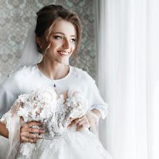 Свадебный фотограф Ivan Dubas (dubas). Фотография от 06.07.2018