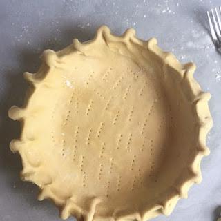 Basic Pastry