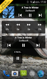 Music Folder Player Full v2.1.4 Build 229