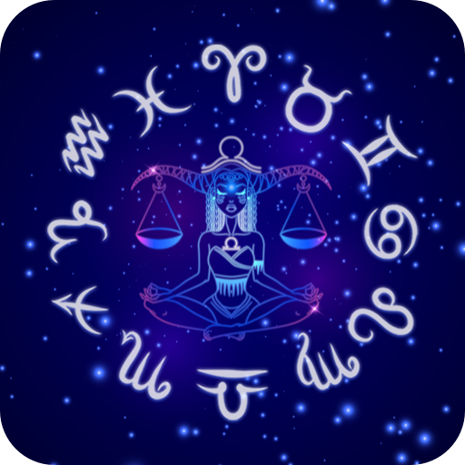 Horoscope Libra Theme