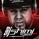 Dj Shimi icon