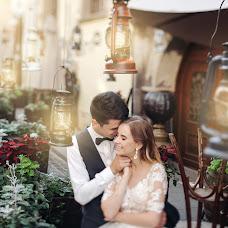 Wedding photographer Aleksandr Rostov (AlexRostov). Photo of 13.12.2018