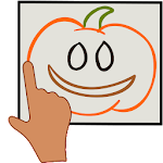 Todlio Icon