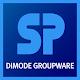 디모데그룹웨어 Download for PC Windows 10/8/7