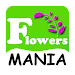 Flower Mania photo share pro icon