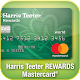Harris Teeter REWARDS Credit for PC-Windows 7,8,10 and Mac