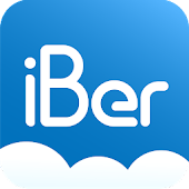iBer - Insur Management Tools