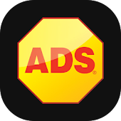 ADS Aniware