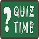 Quiz Game (IQ Master) for PC-Windows 7,8,10 and Mac