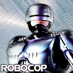 New RoboCop Hint Icon