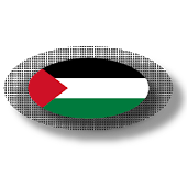 Palestinian apps and tech news