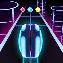 Roller Rush icon