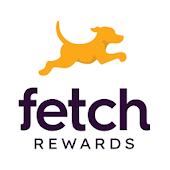 Fetch Rewards: Shop Snap Save APK download