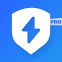 Internet Optimizer Pro | No - Ads icon