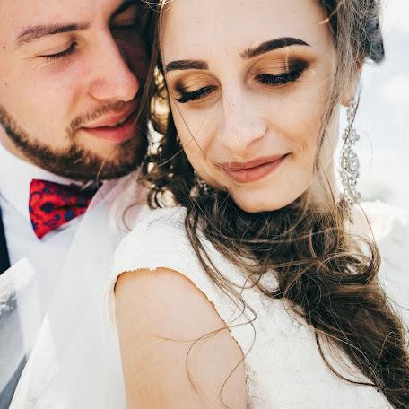 Wedding photographer Anastasiya Filomenko (StasyaFilomenko). Photo of 06.09.2017