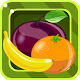Download Free Fruit Blast Match Mania For PC Windows and Mac