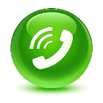 TalkTT - Phone Call / SMS / Virtual Phone Number 4.20