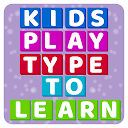 Kids Play - Kids typing Pro APK