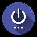 Material Reboot - BETA icon