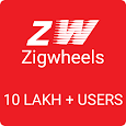 Zigwheels - New Cars & Bike Prices, Offers, Specs icon