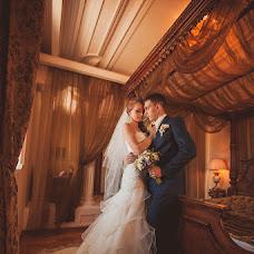 Wedding photographer Alenka Goncharova (Korolevna). Photo of 19.07.2014