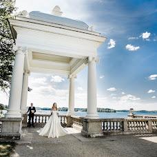 Wedding photographer Eglė Gendrėnaitė (eglegend). Photo of 06.09.2018