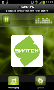 Switch 1197- screenshot thumbnail