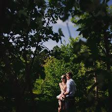 Wedding photographer Anna Popurey (Prostynyuk). Photo of 19.05.2015