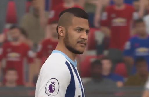 Football Game Manager 2018  screenshots EasyGameCheats.pro 3