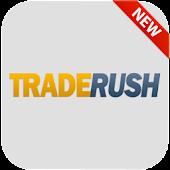 TradeRush - Binary Options