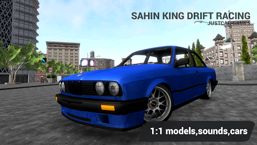 STUNT CARS DRIFT IN CITY 2018 33 androidappsheaven.com 2