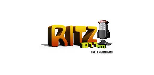 Ritz FM 24h Radio On Air